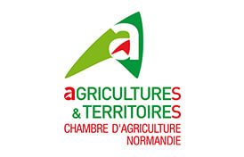Agriculture Normandie