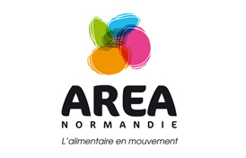 Area Normandie