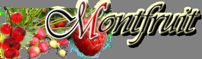 Montfruit