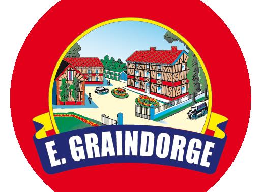 E.Graindorge