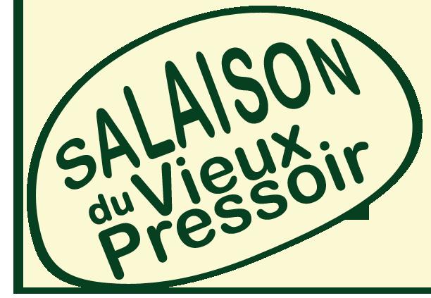 Salaison du Vieux Pressoir