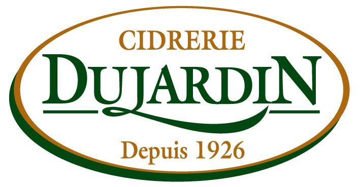 Cidrerie dujardin saveurs de normandie for Entreprise dujardin