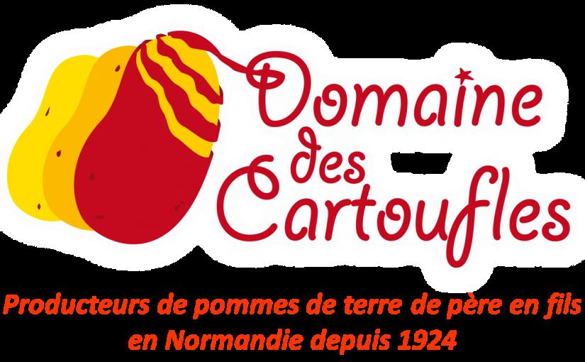Domaine des Cartoufles