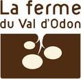 La ferme du Val de l'Odon