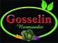 Etablissements Gosselin