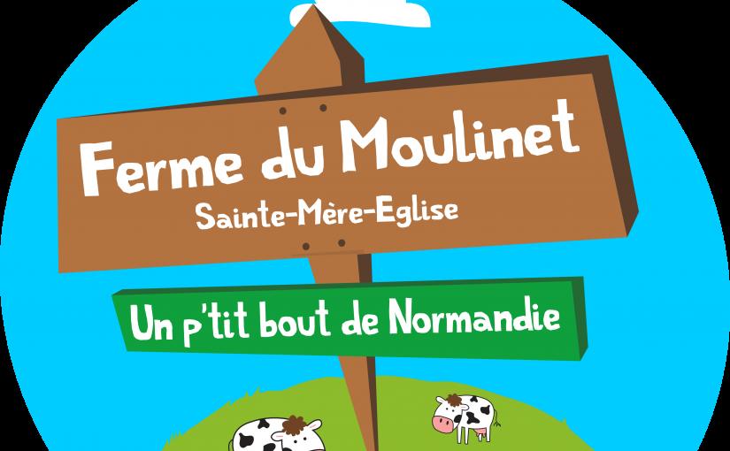 Ferme du Moulinet