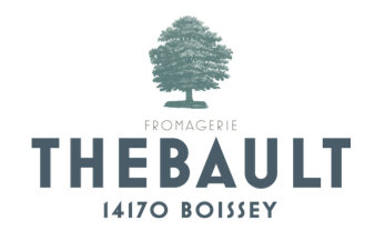 Fromagerie Thebault