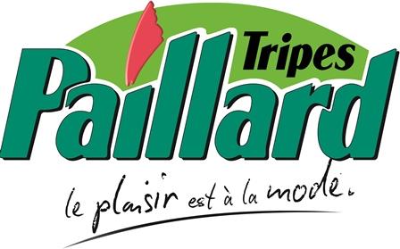 Tripes Paillard
