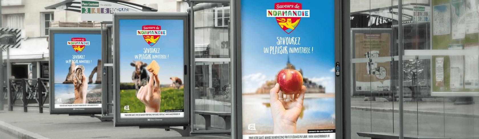 slide-affiches-saveurs-normandie