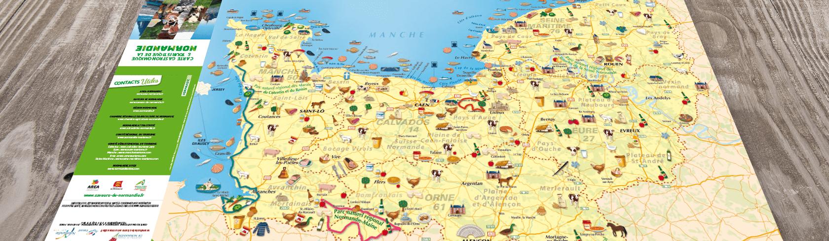 slide-carte-saveurs-normandie