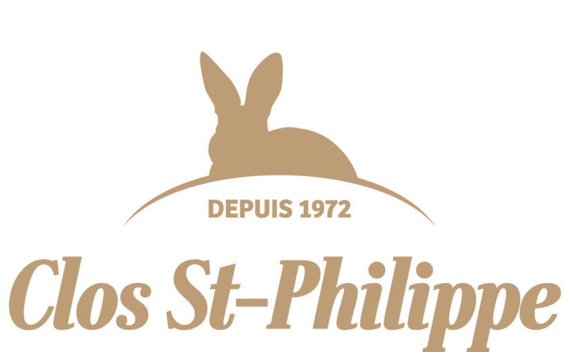Clos Saint Philippe