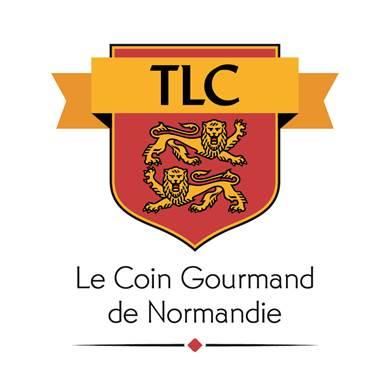 Le coin gourmand de Normandie