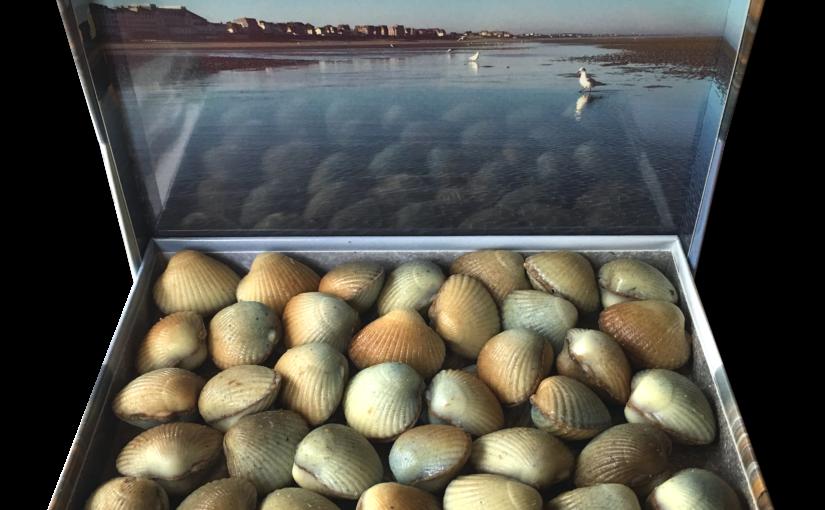 Les Coques de Cabourg
