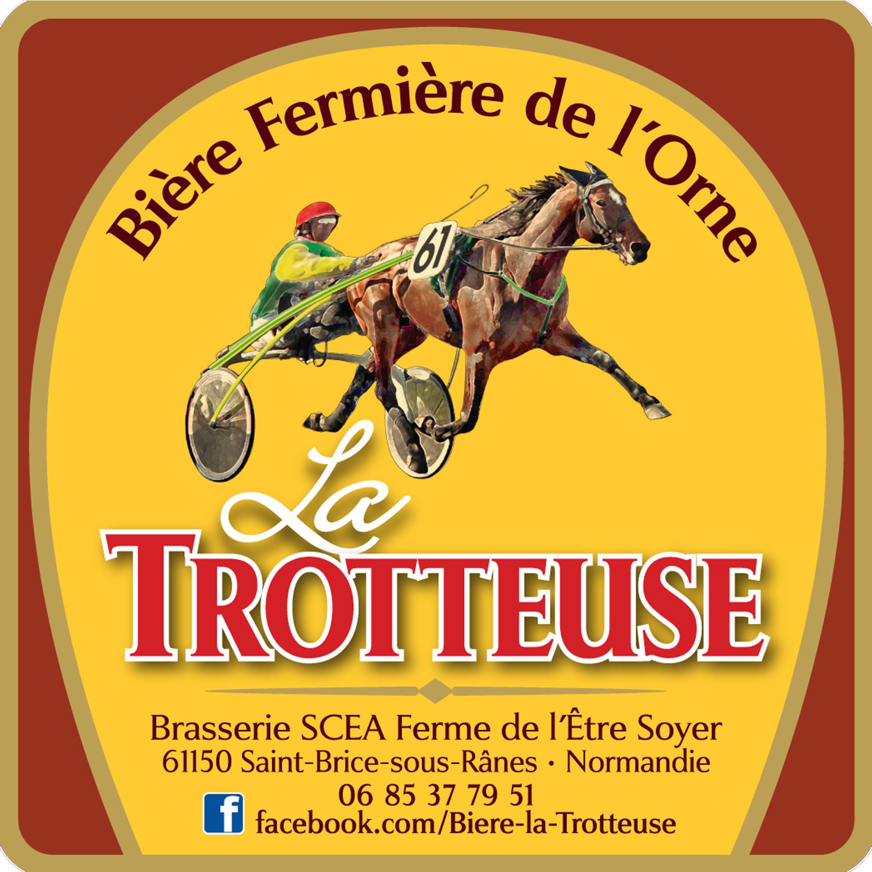 Logo_La Trotteuse
