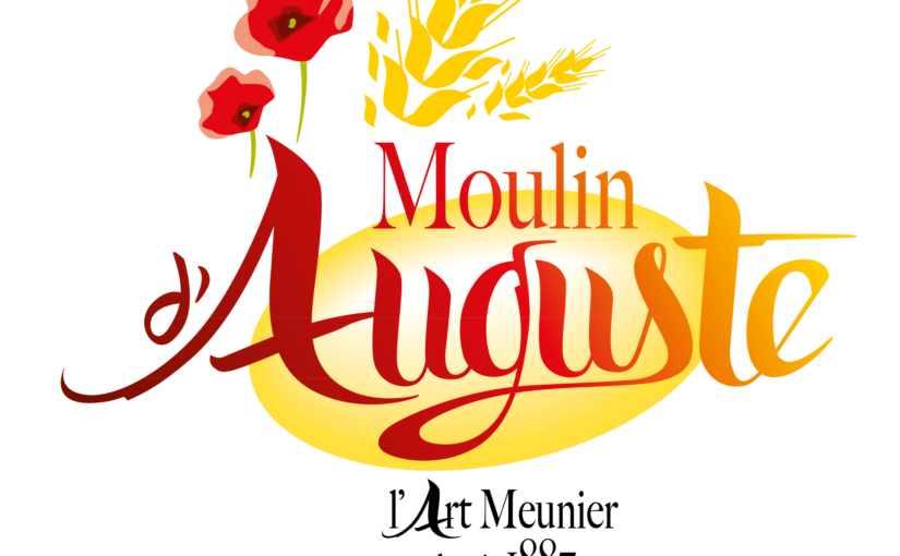 Moulin d'Auguste
