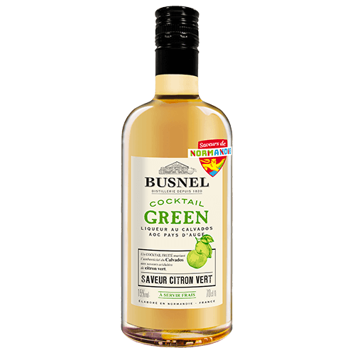 cocktail-busnel-green
