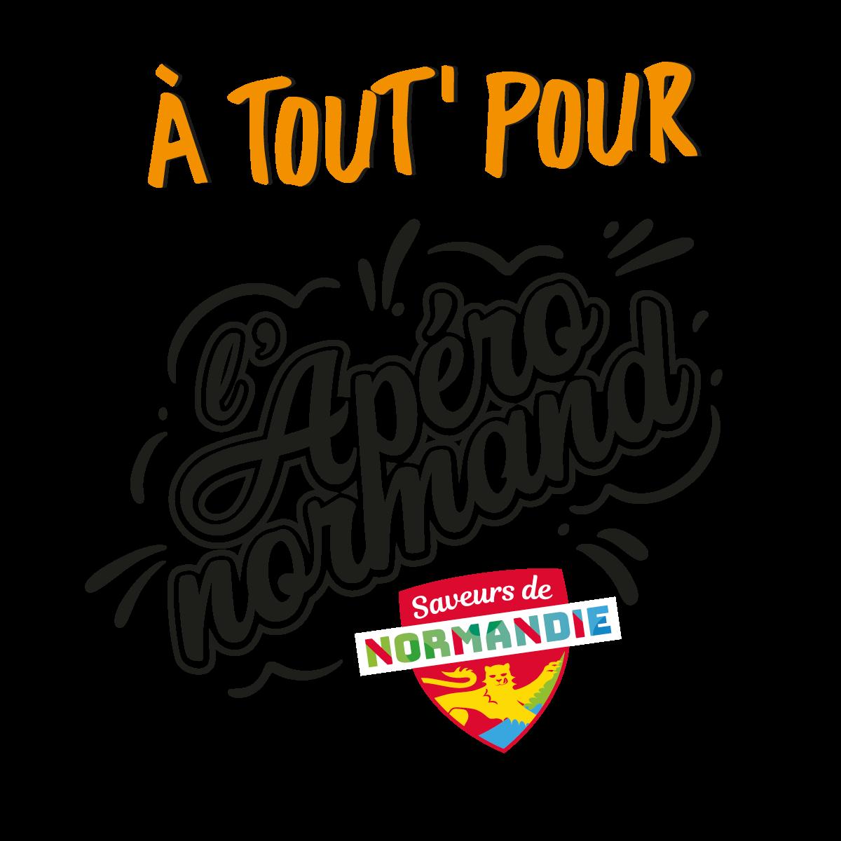 A tout Apéro Normand